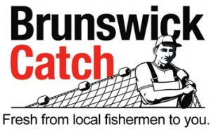 Brunswick Catch local seafood program promoting Brunswick County seafood industry