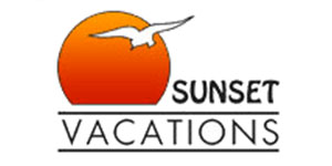 Sunset-Vacations