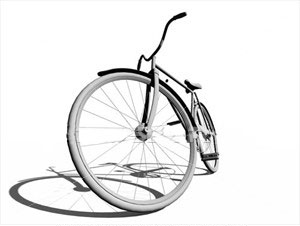 Repairs with free estimates Island Hopper repair work comes with a thirty (30) day guarantee! We will give you a repair cost estimate before you leave your bicycle with us for service. We will repair any make bicycle on the market.