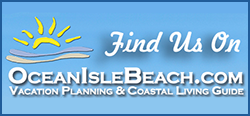 OceanIsleBeach.com | Ocean Isle Beach Vacation Planning Guide