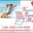Vacation Equipment Rentals Ocean Isle Beach NC