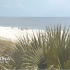 Ocean Isle Beach Live Web Camera