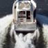 Emma Rose Fishing Boat