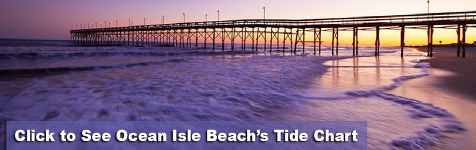 Ocean Isle Beach Nc Vacation Rentals Ocean Isle Beach Nc Hotels