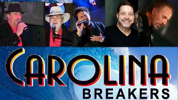 Carolina Breakers