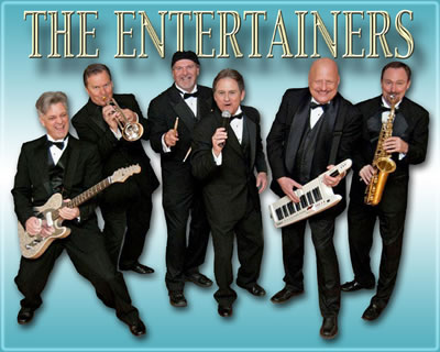 the-entertainers
