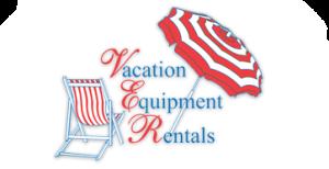Vacation Equipment Rentals