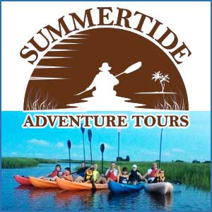 Summertide-Adventure-Tours