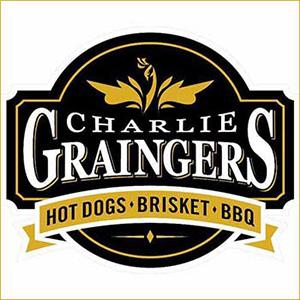 Charlie-Graingers-Hot-Dogs-BBQ-Ocean-Isle-Beach-NC