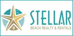 Holden Beach Rental Houses and Condos- Holden Beach NC