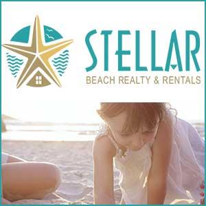 Stellar Beach Rentals Ocean Isle Beach NC.jpg