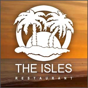 The-Isles-Restaurant-Ocean-Isle-Beach-NC