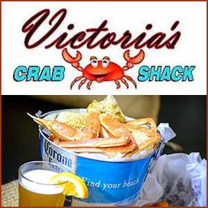 Victoria's-Crabshack-Ocean-Isle-Beach-NC