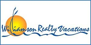 Williamson-Realty-Vacations