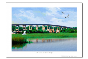 New-OIB-Bridge