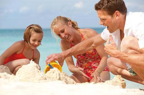 Things to do in Ocean Isle Beach