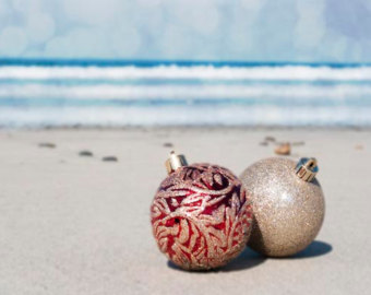 Great Holiday Gifts at Islands Art