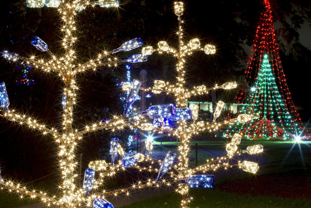 Wilmington-NC-and-Wrightsville-Beach-Christmas-Events