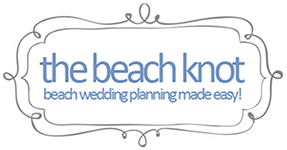 thebeachknot.com | The Beach Knot
