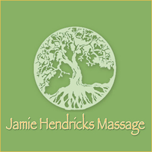 Jamie-Hendricks-Massage fully licensed masseuse in Ocean Isle Beach NC