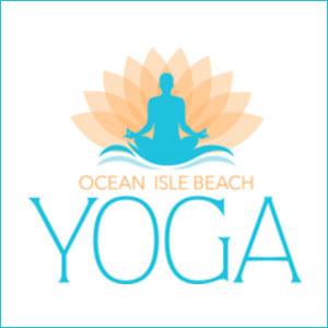 Ocean Isle Beach Yoga