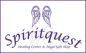Spiritquest-Healing-Center