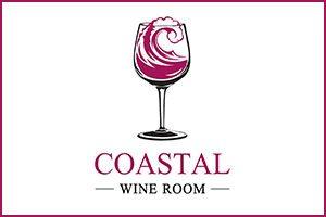 Ocean-Isle-Beach Wine Shops-Ocean-Isle-Beach-NC