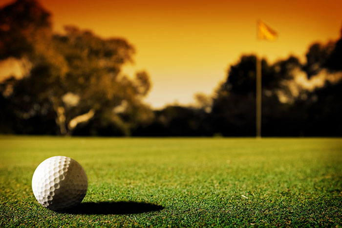 Fall Golf Package 109 00 All Inclusive Ocean Isle