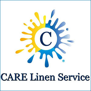 Care Linen Service Linen Rentals for Vacation Cottages and Condos Ocean Isle Beach NC