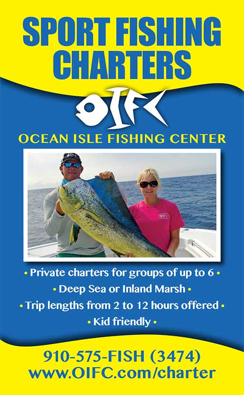 Ocean Isle Fishing Center Ocean Isle Beach NC Sport-Fishing.jpg