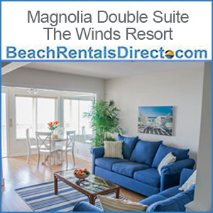 Magnolia-Double-Suites--The-Winds-Resort