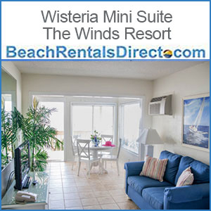 Wisteria-Mini-Suites--The-Winds-Resort