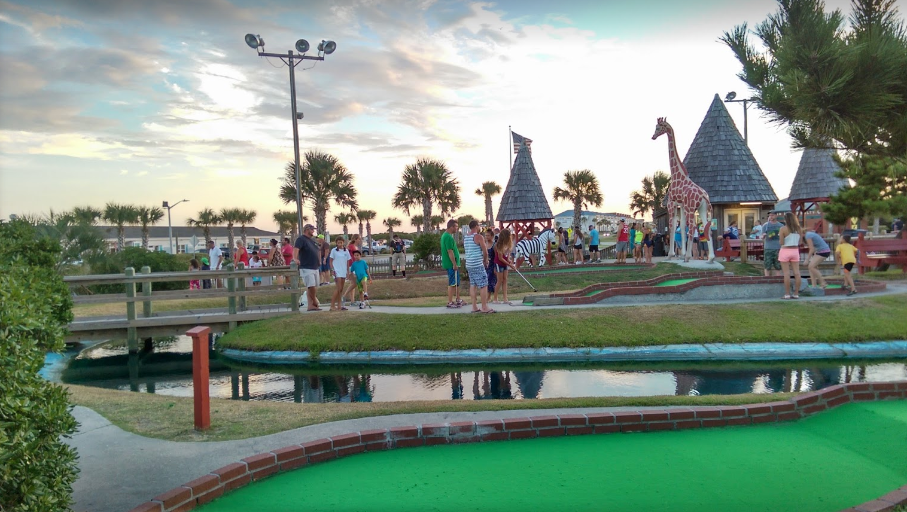 river-country-mini-golf-ocean-isle-beach-nc