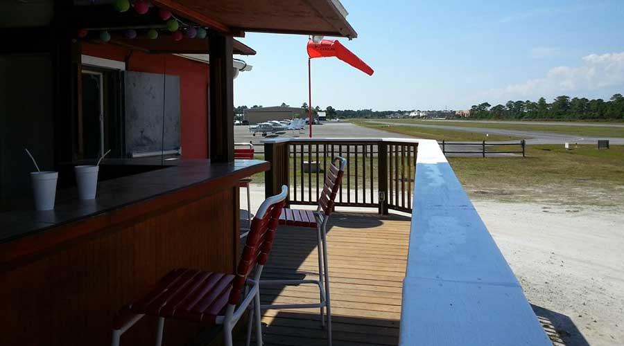 Antonia's Pizza and Chubby Buddha Bar Ocean Isle Beach NC.jpg