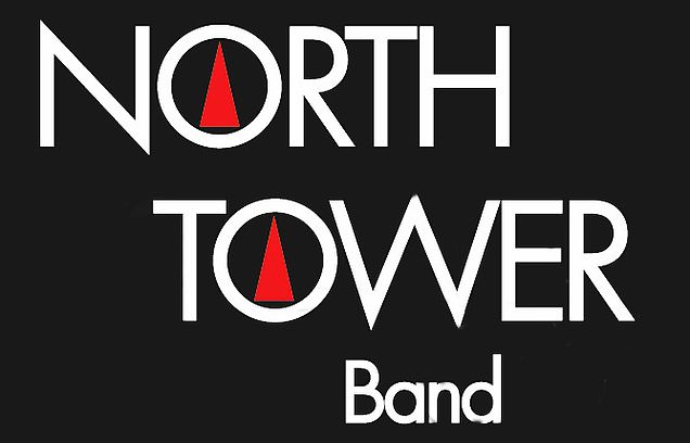 North Tower Band
