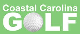 Coastal Carolina Golf