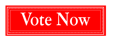 Vote for OIB for Best Small Town