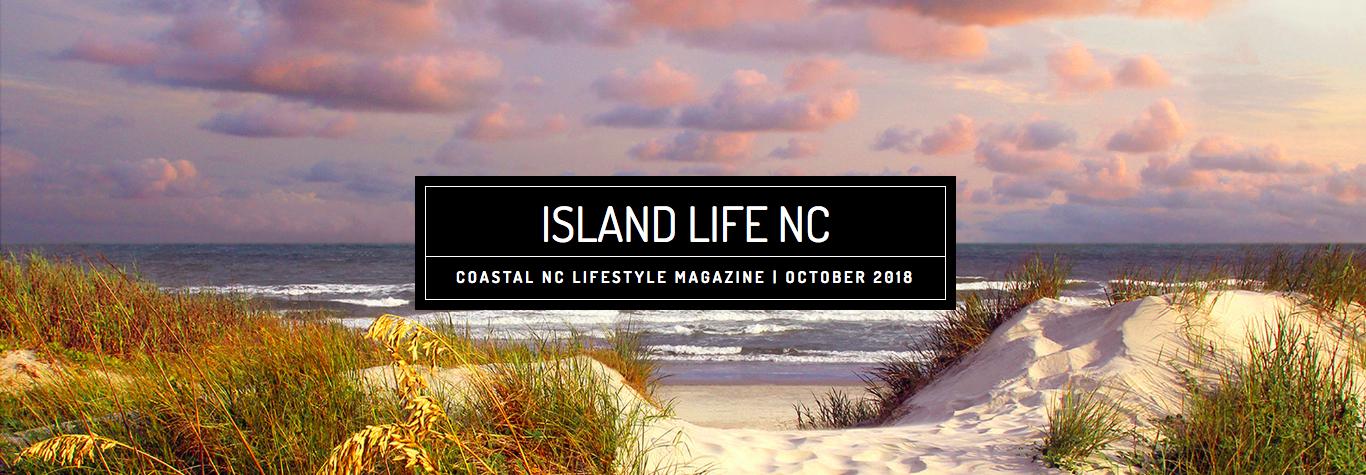 Ocean Isle Beach Houses For Sale