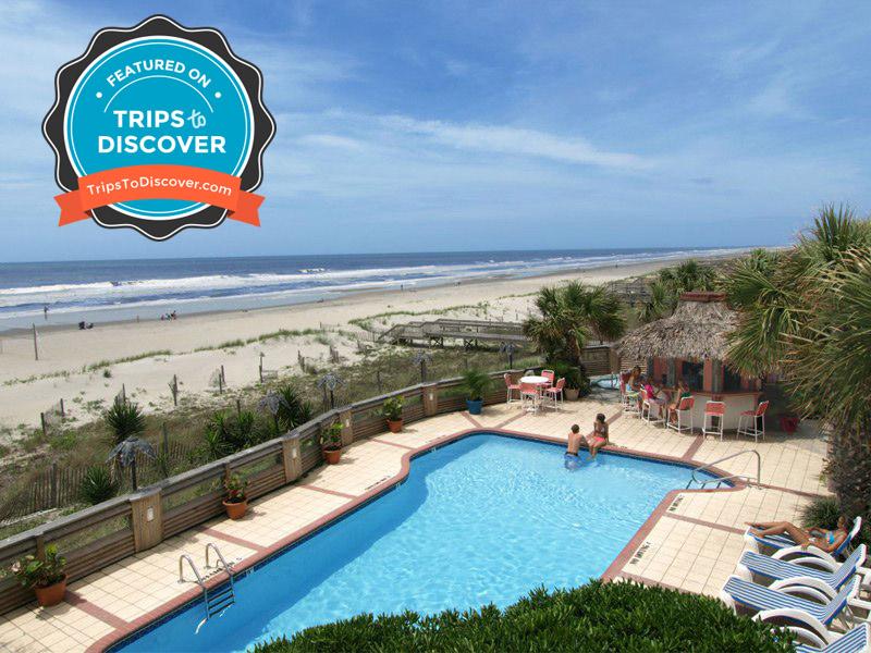 Best-Honeymoon-Destinations-The-Winds-Resort