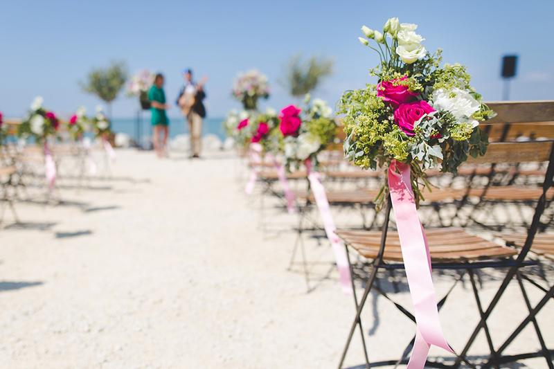 Silver Coast Bridal Show