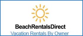 BeachRentalsDirect.com Ocean Isle Beach Vacation Rentals By Owner