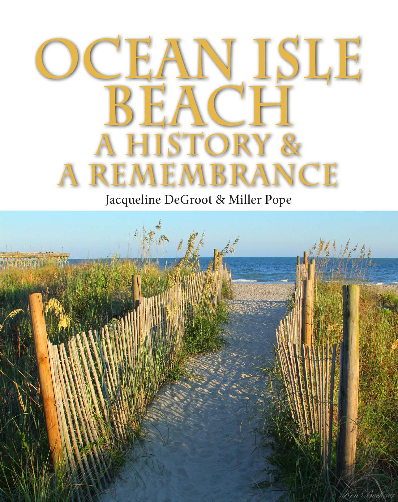 OIB History Book 2018 Hardcover Edition