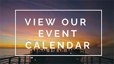 View Ocean Isle Beach Event Calendar