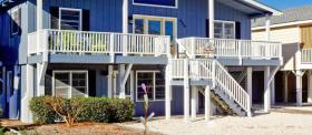 Ocean Isle Beach Nc Vacation Rentals Ocean Isle Beach Nc