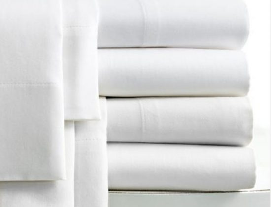 CARE Linen Service