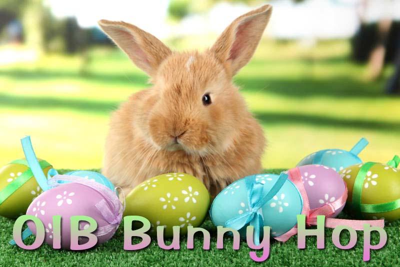 OIB Bunny Hop