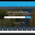 Explore Ocean Isle Beach Website