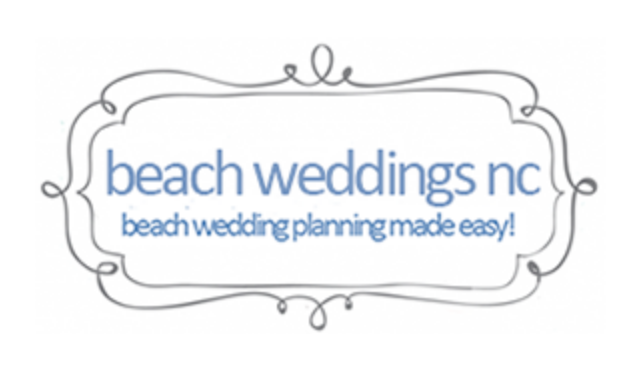 Ocean Isle beach weddings nc