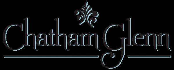 Chatham Glenn homes Ocean Isle Beach NC