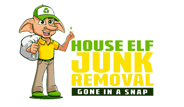 House-Elf-Junk-Removal